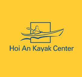 Hoi An Kayak Center